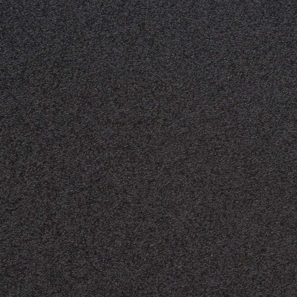 Rust oleum 7220830 stops rust interior exterior textured for Black interior paint
