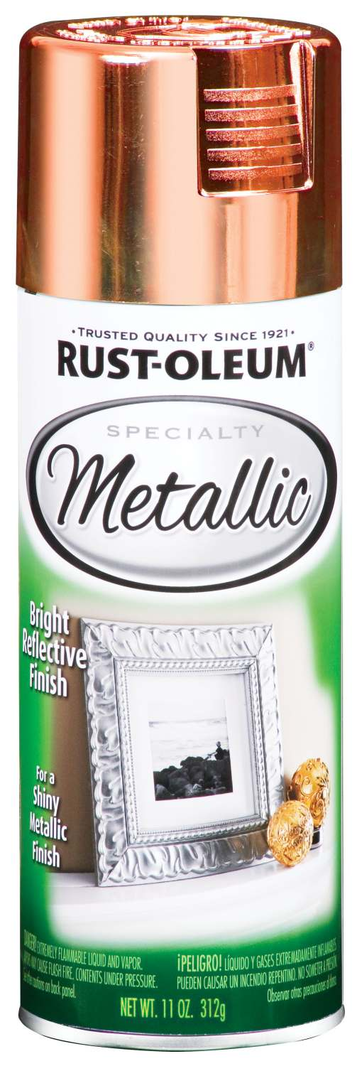 Rust-Oleum Painter's Touch  1937830