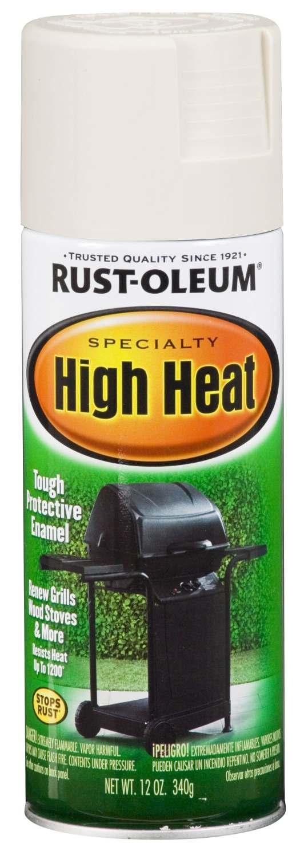 Rust-Oleum Speciality 7751830