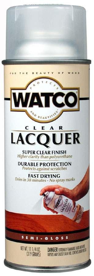 Watco 63181