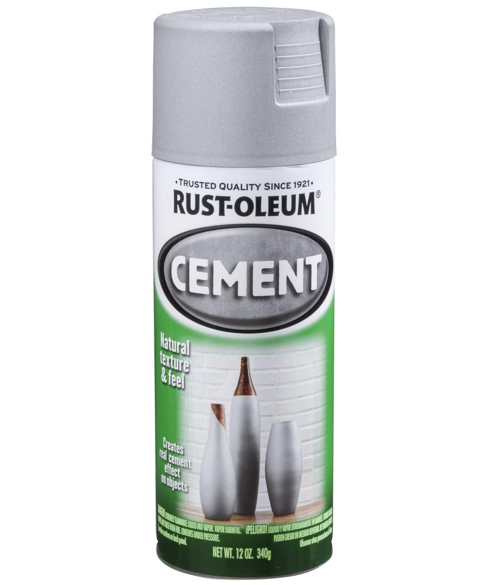 Rust-Oleum Speciality 323384