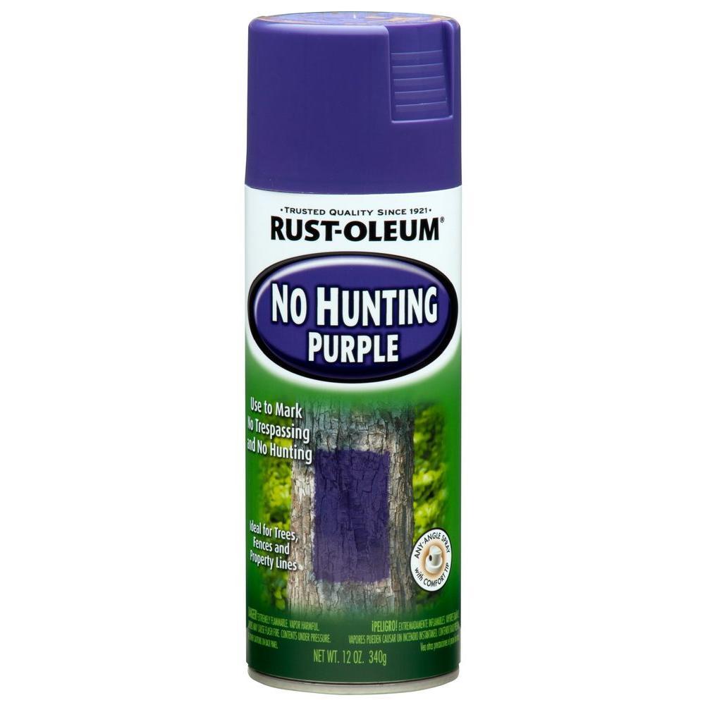 Rust-Oleum Speciality 270970