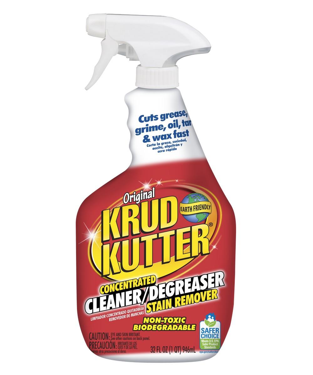 Krud Kutter KK326