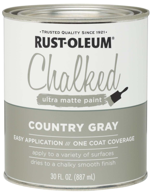 Rust-Oleum 285141