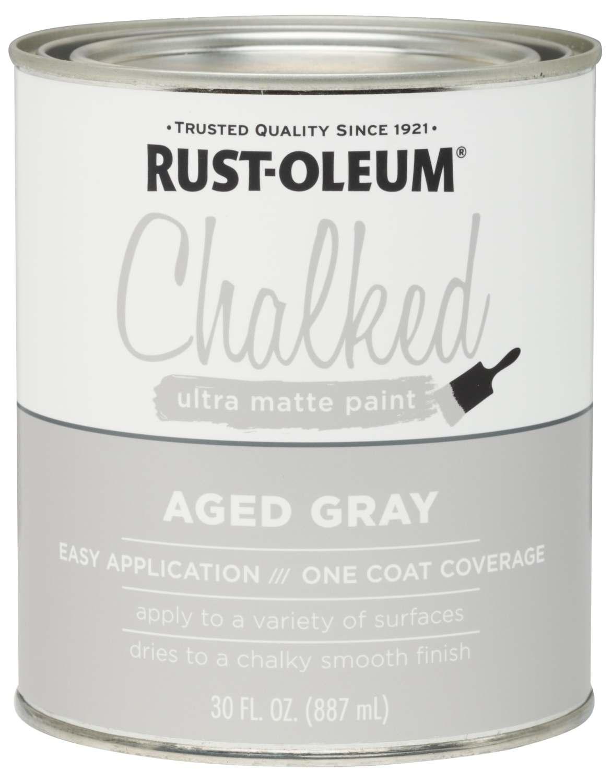 Rust-Oleum 285143
