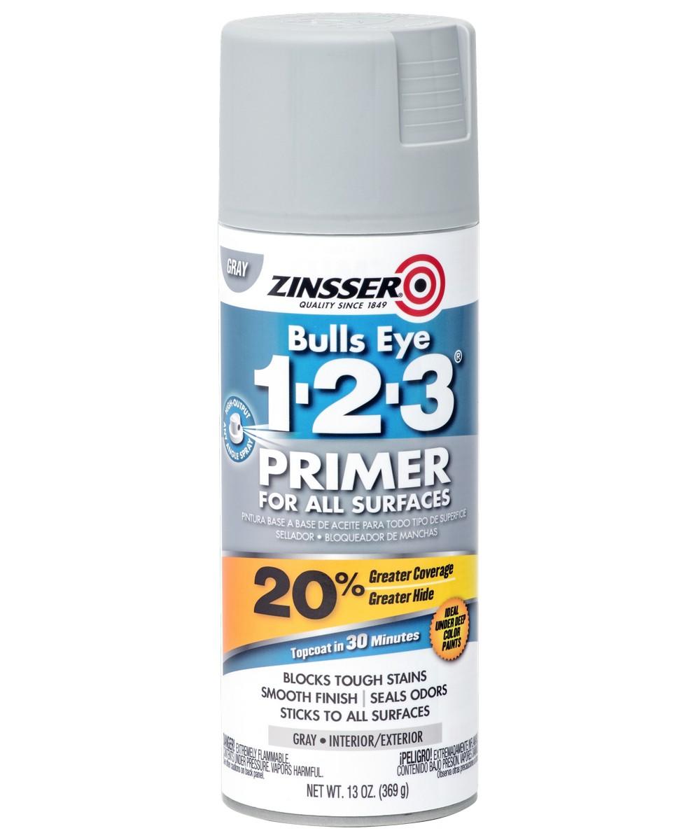 ZINSSER 290971
