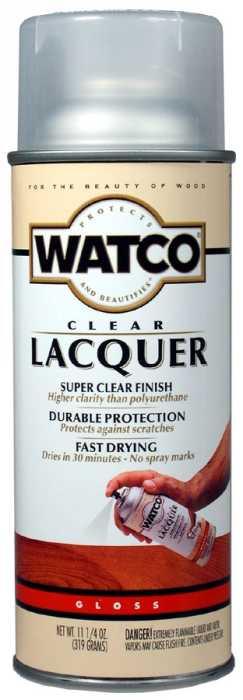 WATCO 63081