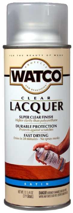 WATCO 63281