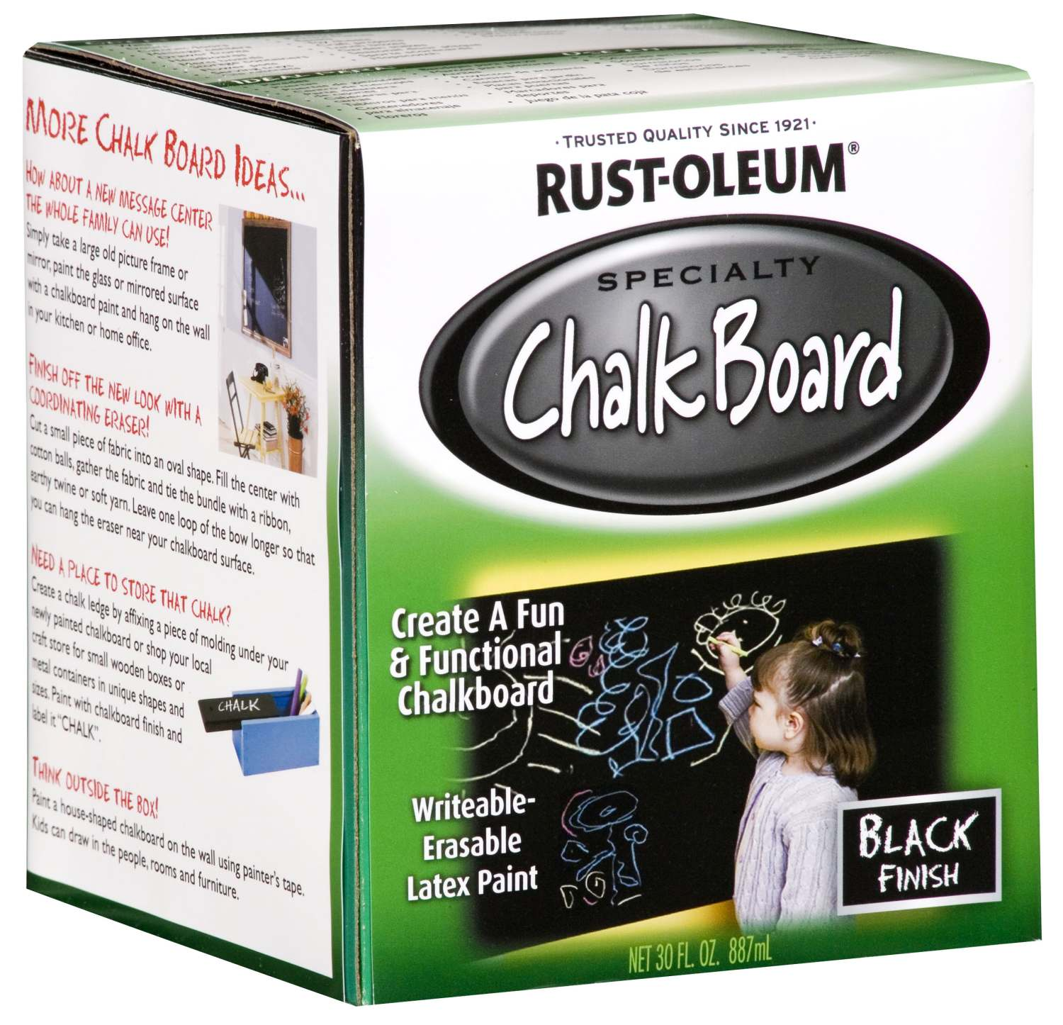 Rust-Oleum Painter's Touch  206540