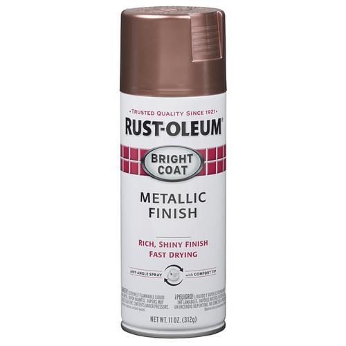 Rust-Oleum Painter's Touch 331255