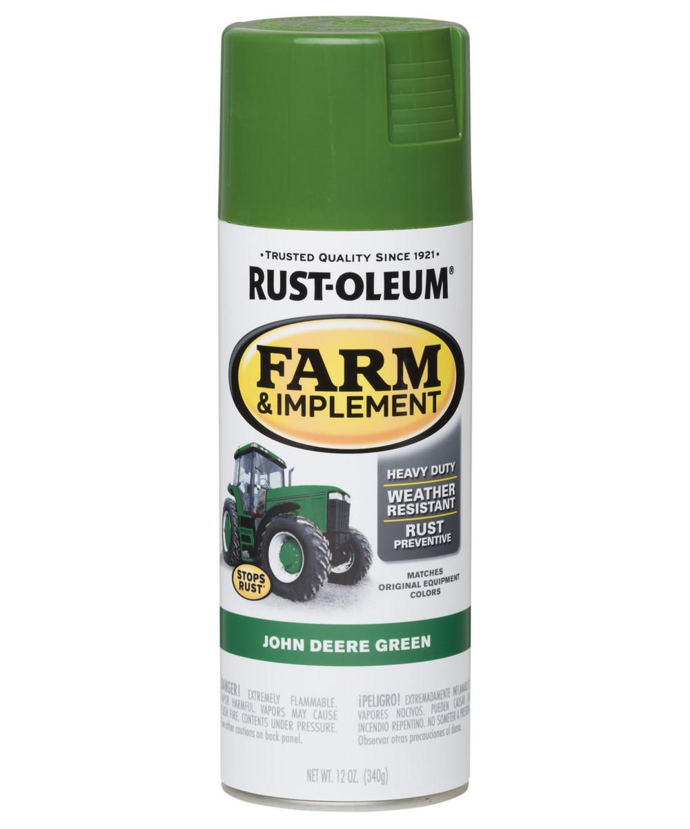 Rust-Oleum Speciality 280124