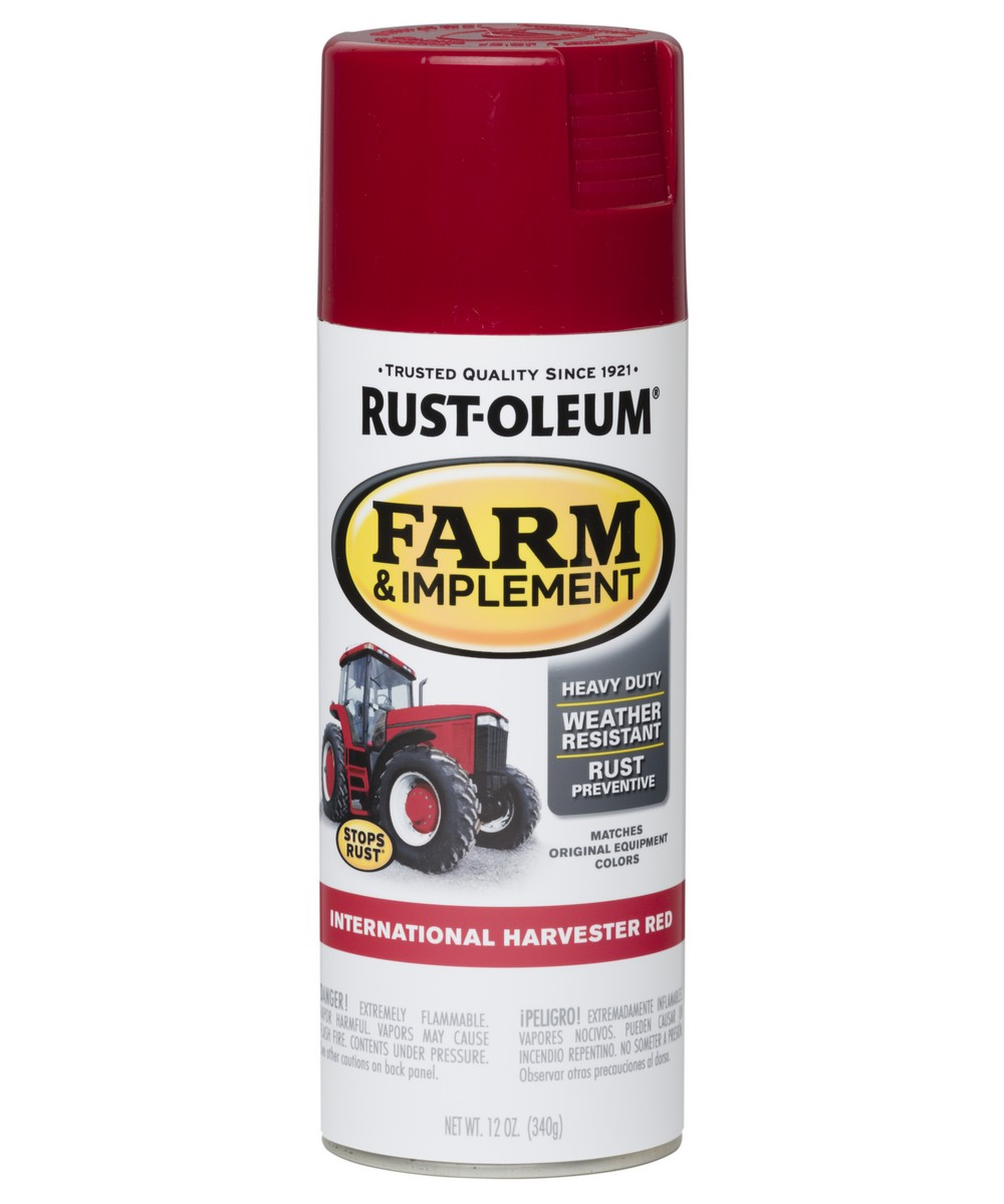 Rust-Oleum Speciality 280127