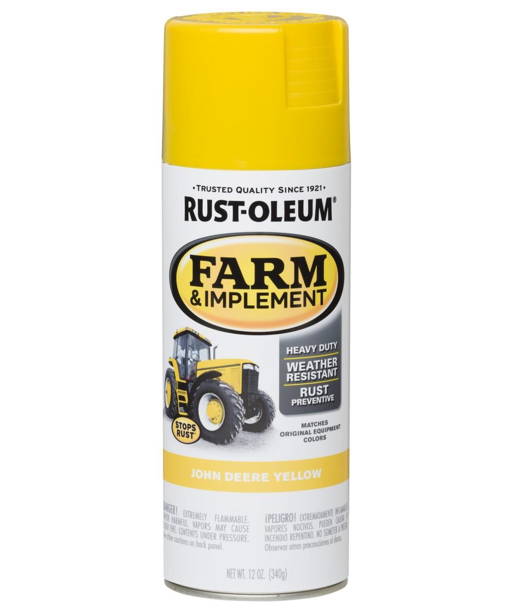 Rust-Oleum Speciality 280129