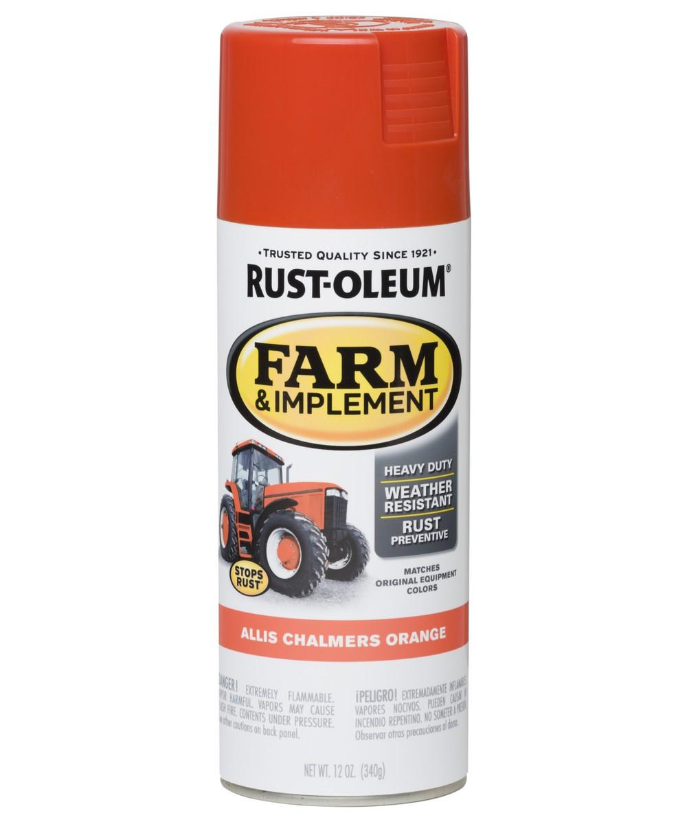 Rust-Oleum Speciality 280135