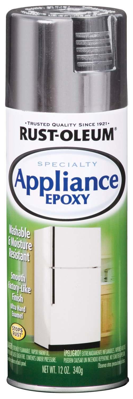 Rust-Oleum Speciality 7887830