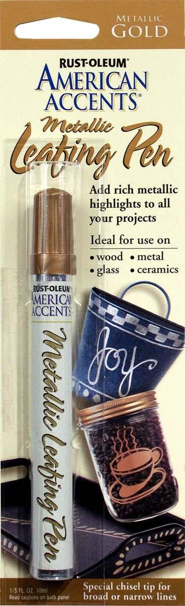 Rust-Oleum Painter's Touch  215190