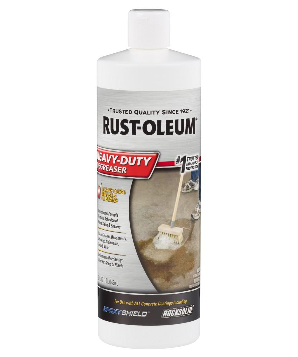 Rust-Oleum 214382