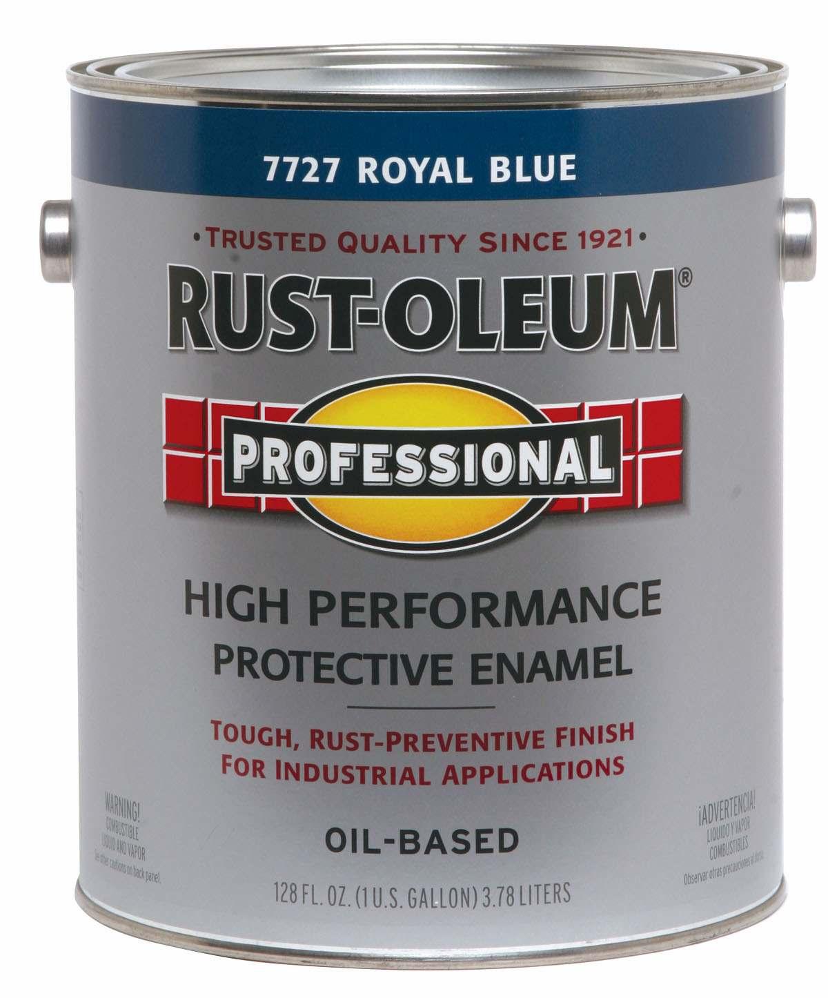Rust-Oleum Professional 7727402