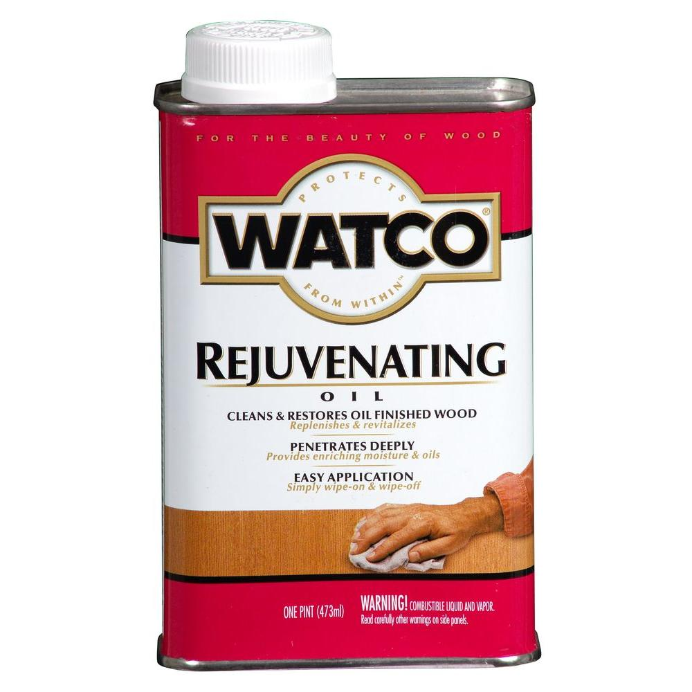 WATCO 66051H