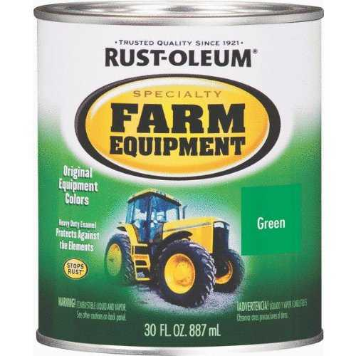 Rust-Oleum Painter's Touch 7435502