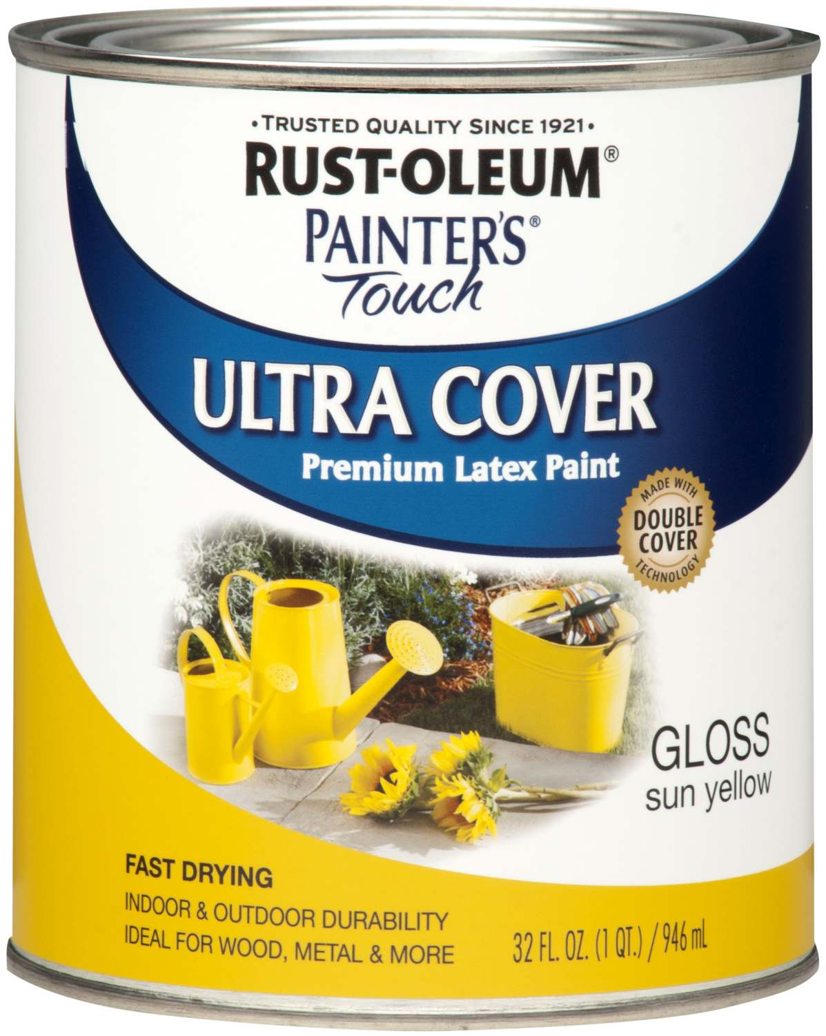 Rust-Oleum Painter's Touch 1945502
