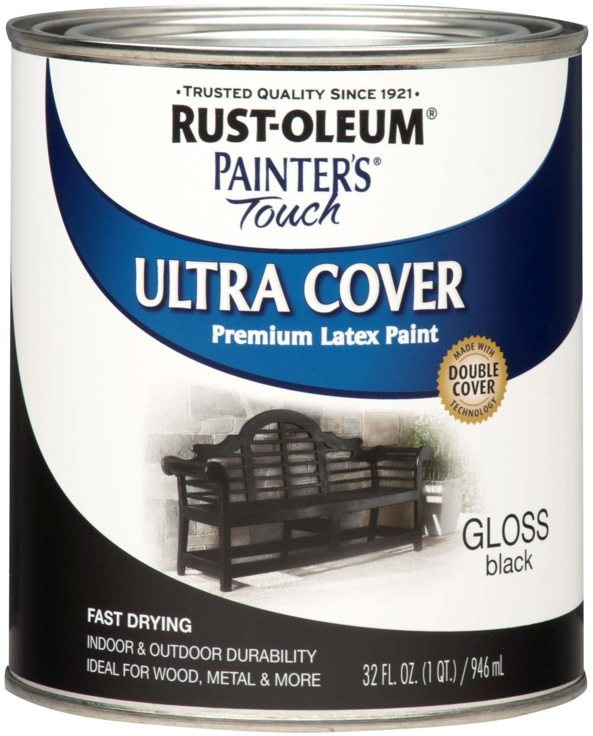 Rust-Oleum Painter's Touch  1979502
