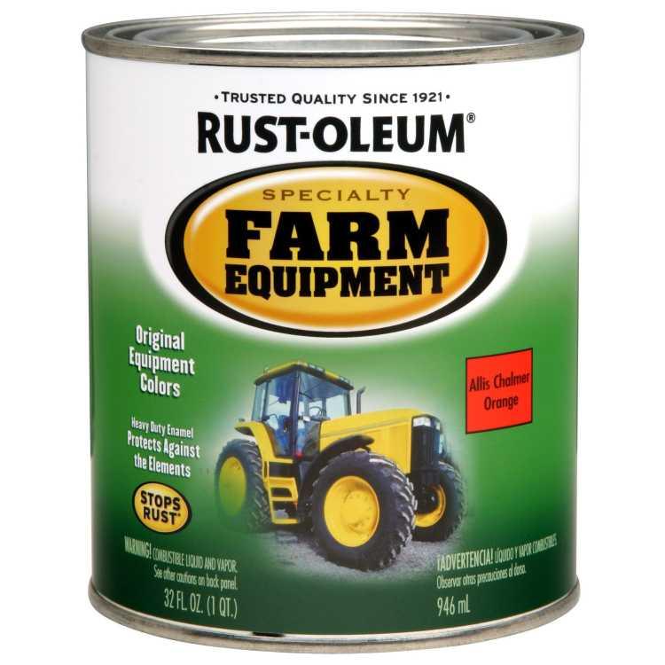 Rust-Oleum Speciality 7458502