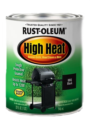 Rust-Oleum Painter's Touch 7778502