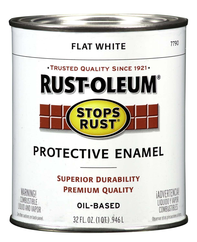 Rust-Oleum Stops Rust 7790502