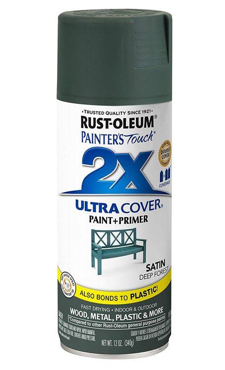 Rust-Oleum Painter's Touch 342062