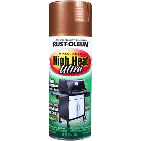 Rust-Oleum Speciality 241232