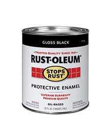 Rust-Oleum Stops Rust 7779504