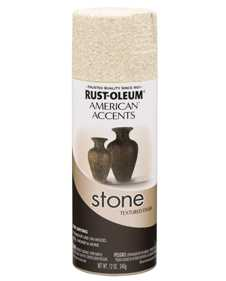 Rust-Oleum Painter's Touch 7990830