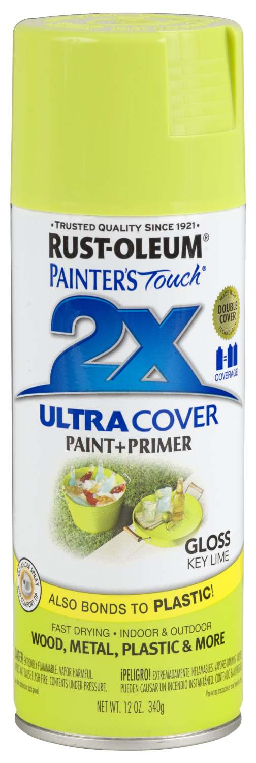 Rust-Oleum Painter's Touch 249104