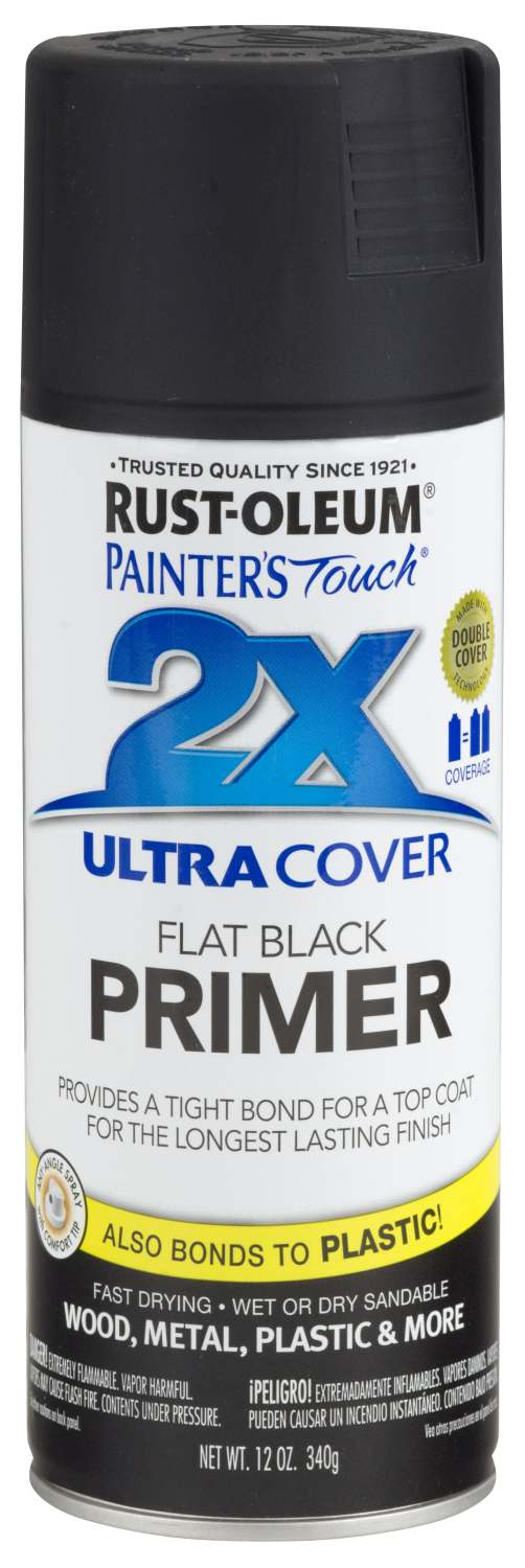Rust-Oleum Painter's Touch  249846