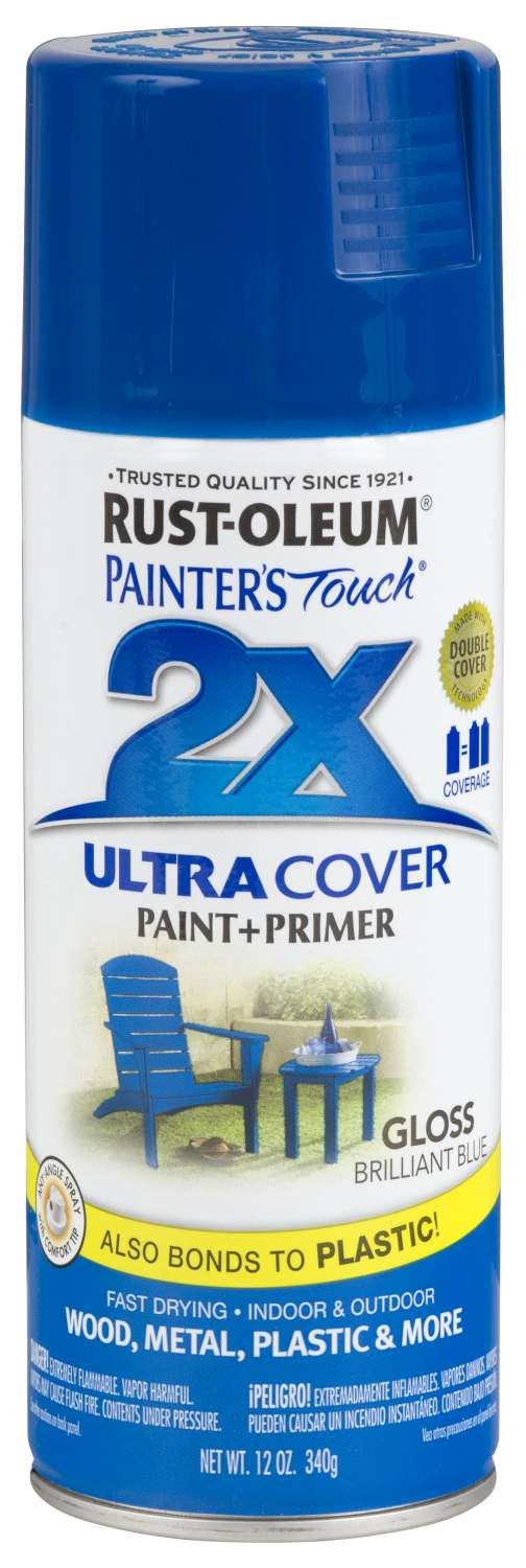 Rust-Oleum Painter's Touch 249120