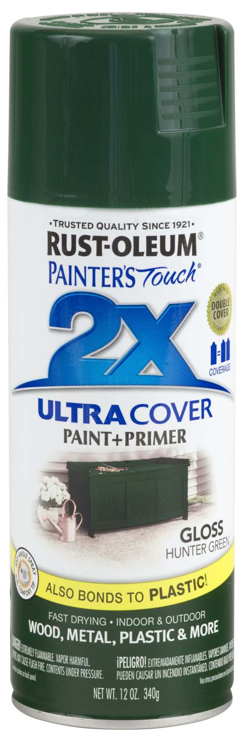 Rust-Oleum Painter's Touch 249111