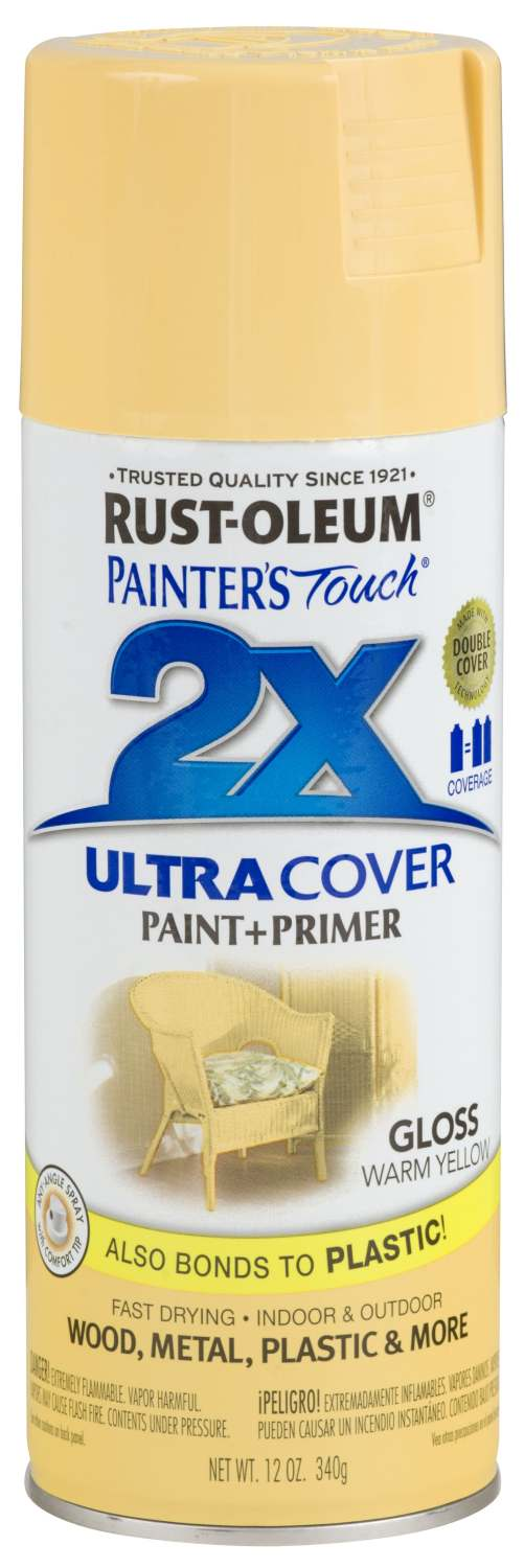 Rust-Oleum Painter's Touch 249091