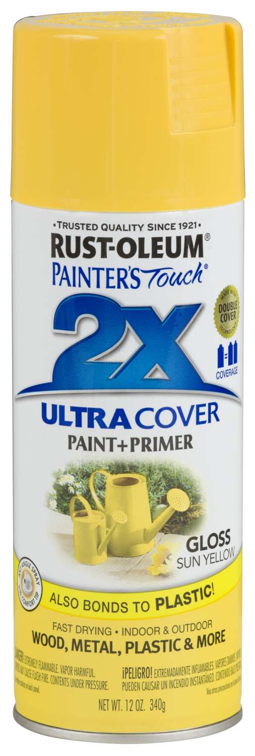 Rust-Oleum Painter's Touch 249092