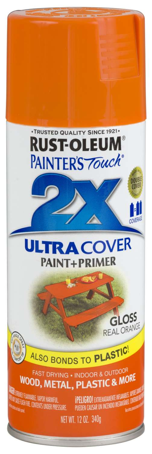 Rust-Oleum Painter's Touch 249095