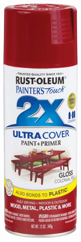 Rust-Oleum Painter's Touch 249116