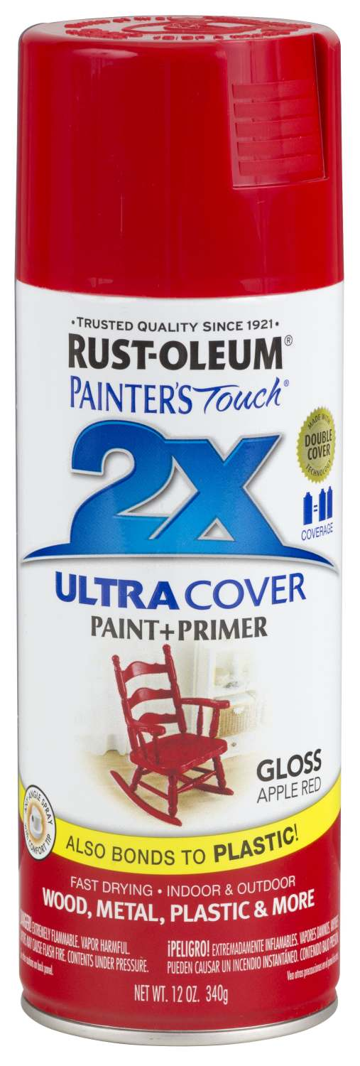 Rust-Oleum Painter's Touch 249124