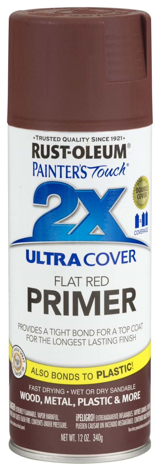 Rust-Oleum Painter's Touch 249086