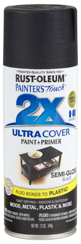 Rust-Oleum Painter's Touch 249061