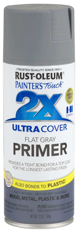 Rust-Oleum Painter's Touch 249088