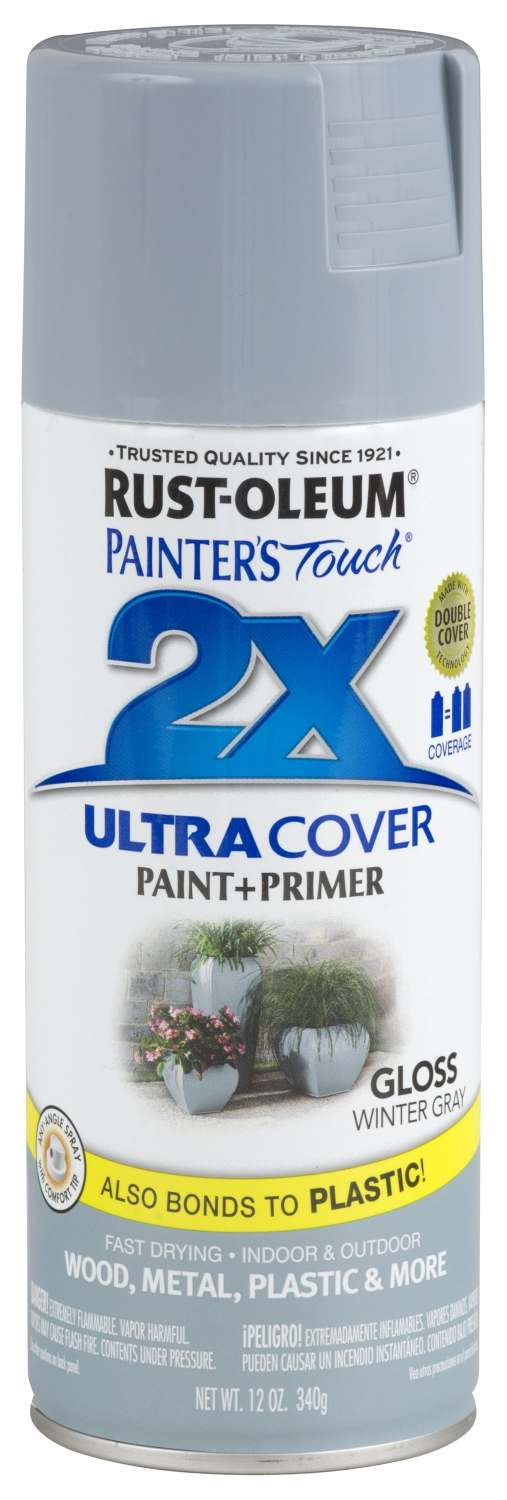 Rust-Oleum Painter's Touch 249089