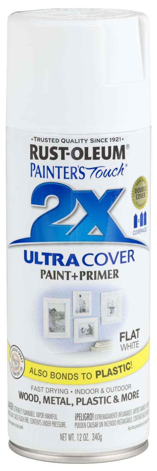 Rust-Oleum Painter's Touch 249126