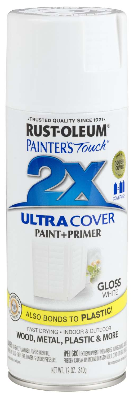 Rust-Oleum Painter's Touch  249090