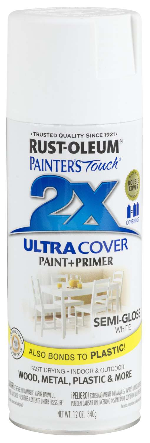 Rust-Oleum Painter's Touch 249060