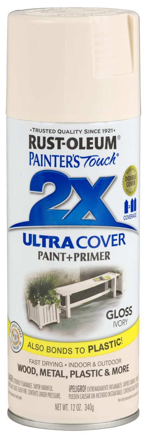 Rust-Oleum Painter's Touch  249110
